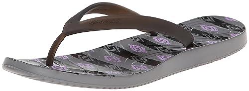 240641ba5e29 crocs Women s OM433 Malia Flip Flop