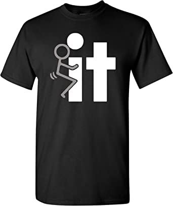 tee shirt f