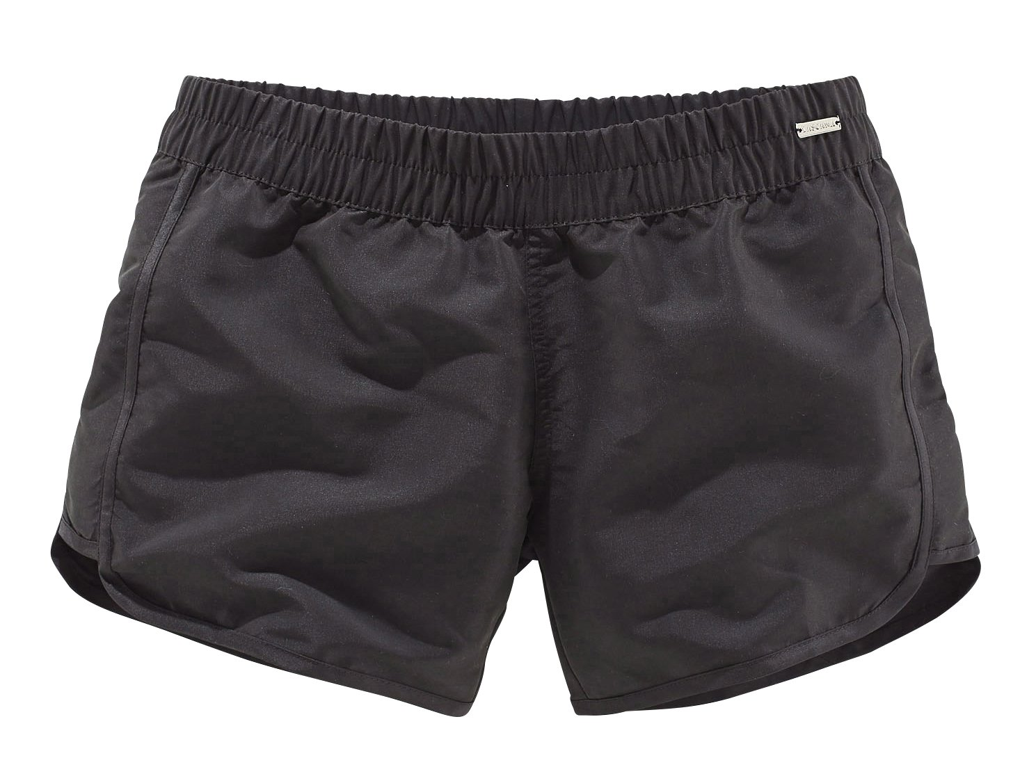 Lascana Short black