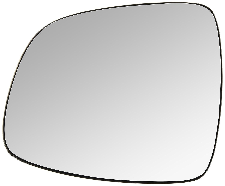 Equal Quality RD02116 Piastra Vetro Specchio Retrovisore Destro