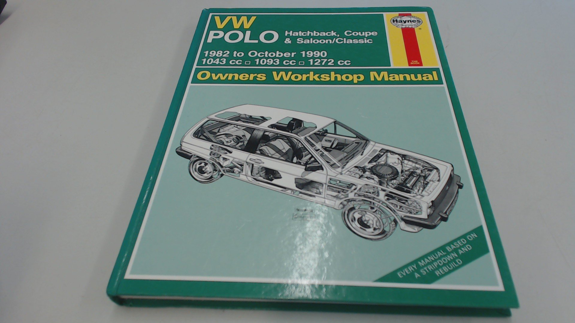Vw Polo Car Manual Pin Ps3 Motherboard Layout Diagram1136 Diagram450 On Pinterest Array Volkswagen Owners Amazon Co Uk Rh