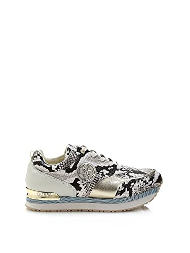 Alta qualit Guess Sneaker UK 5 vendita - mainstreetblytheville.org 7eb167dc1b6