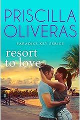 Resort to Love Paperback