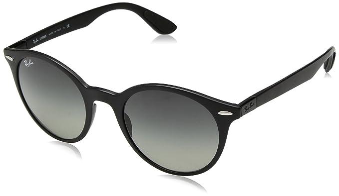 afc1fc29ce RAYBAN Unisex s 0RB4296 601S11 51 Sunglasses