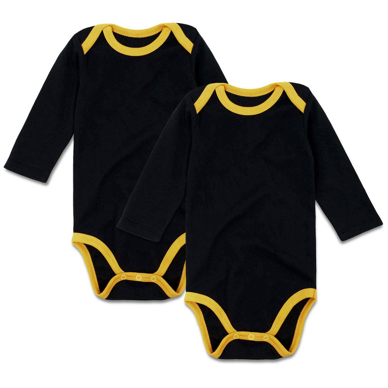 windekie Eat Sleep Boost Graphic Newborn Babys 0-24 Months Baby Climbing Clothing Baby Creeper Baby Boys Girls