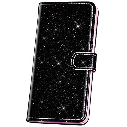 coque iphone xs portefeuille femme