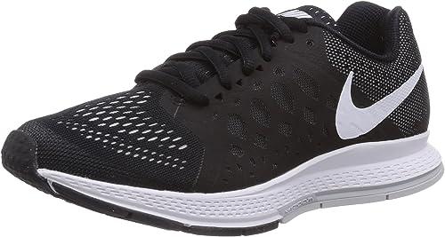 Nike Women's Zoom Pegasus 31