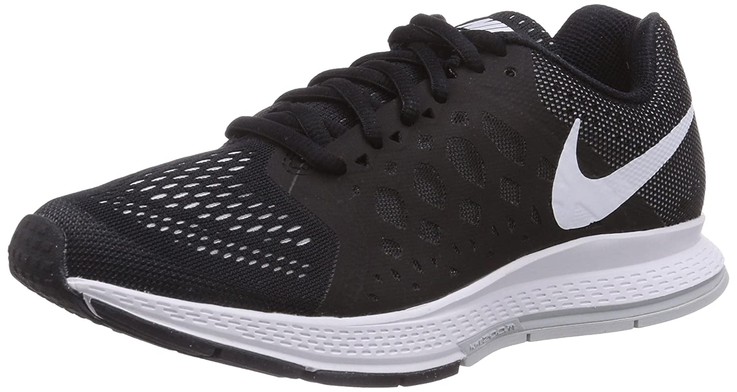 best service 07803 f7497 Amazon.com   Nike Women s Zoom Pegasus 31   Road Running