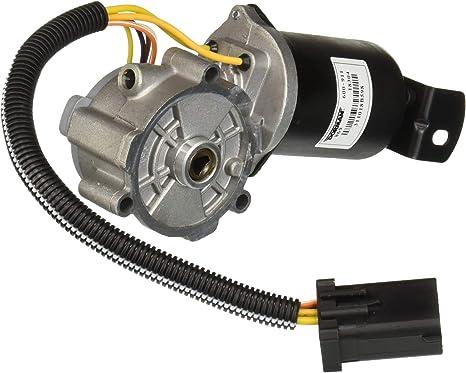 What Does A Transfer Case Do >> Dorman 600 911 Transfer Case Motor