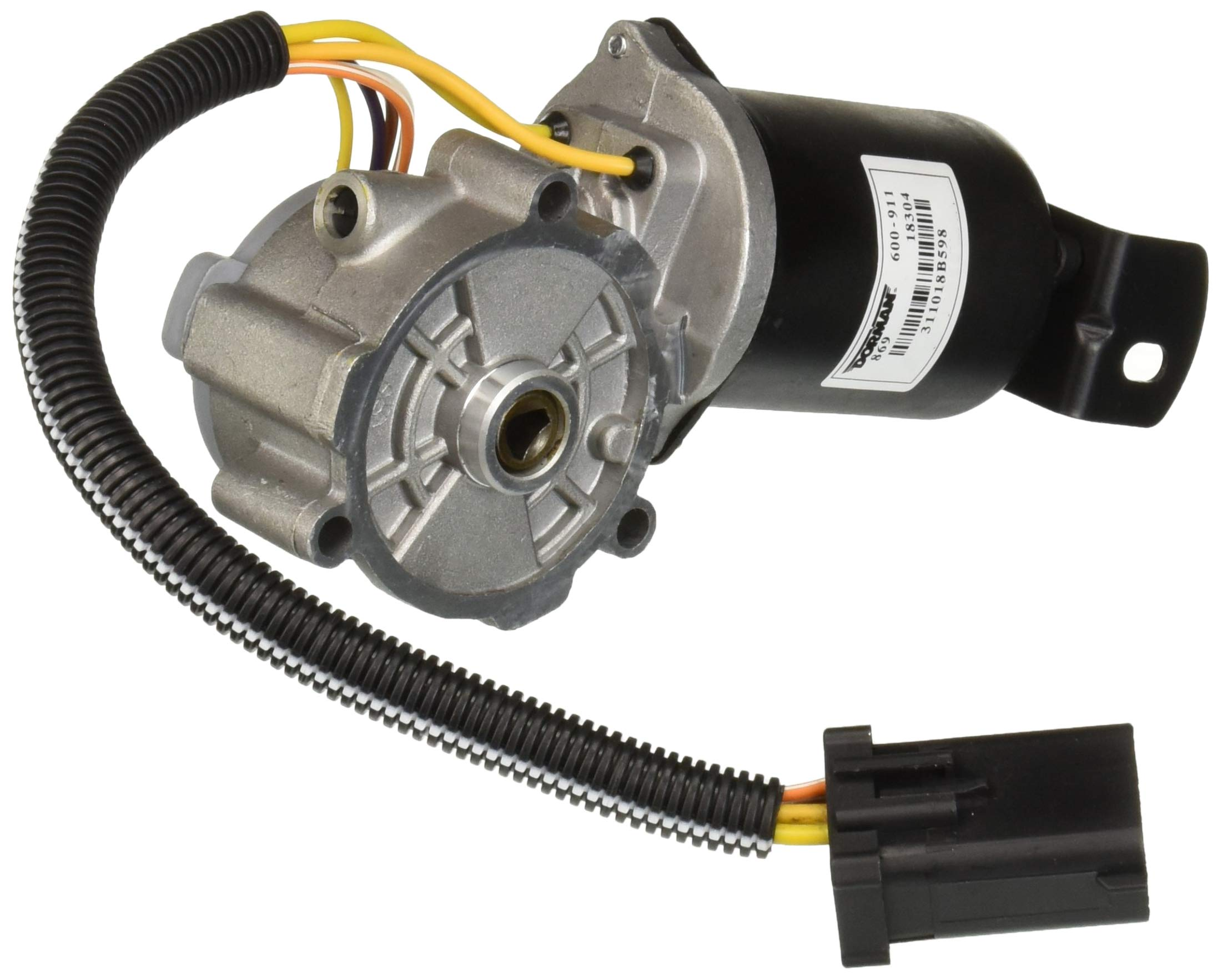 Dorman 600-911 Transfer Case Motor