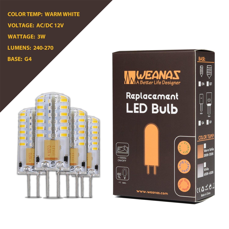 71DUhAK5xAL._SL1500_ Luxus Led Lampe 3 Watt Dekorationen