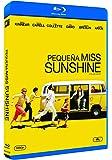 Sunshine (Fox) [Blu-ray]