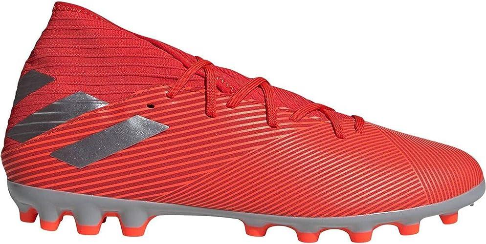 adidas Nemeziz 19.3 AG, Chaussures de Football Mixte Adulte