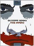 Fine impero