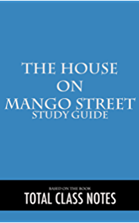 House on mango street esl lesson plans