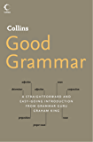 Collins Good Grammar