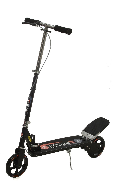TWISTER Sonix Kicktail Scooter: Amazon.es: Deportes y aire libre