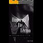 Homens de Terno: Milionários, Bilionários e CEO'S