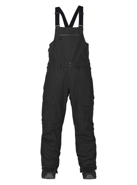 Burton Herren Reserve Bib Pant Snowboardhose