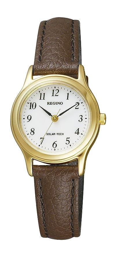 自慢ボタン感じるKIMIO K6133 ブランドレディース レディス腕時計