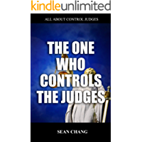 THE ONE WHO CONTROLS THE JUDGES: all about laws and civil law.