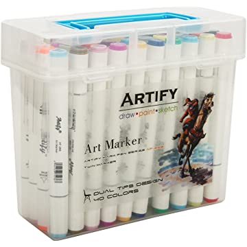top best Artify Art Supplies