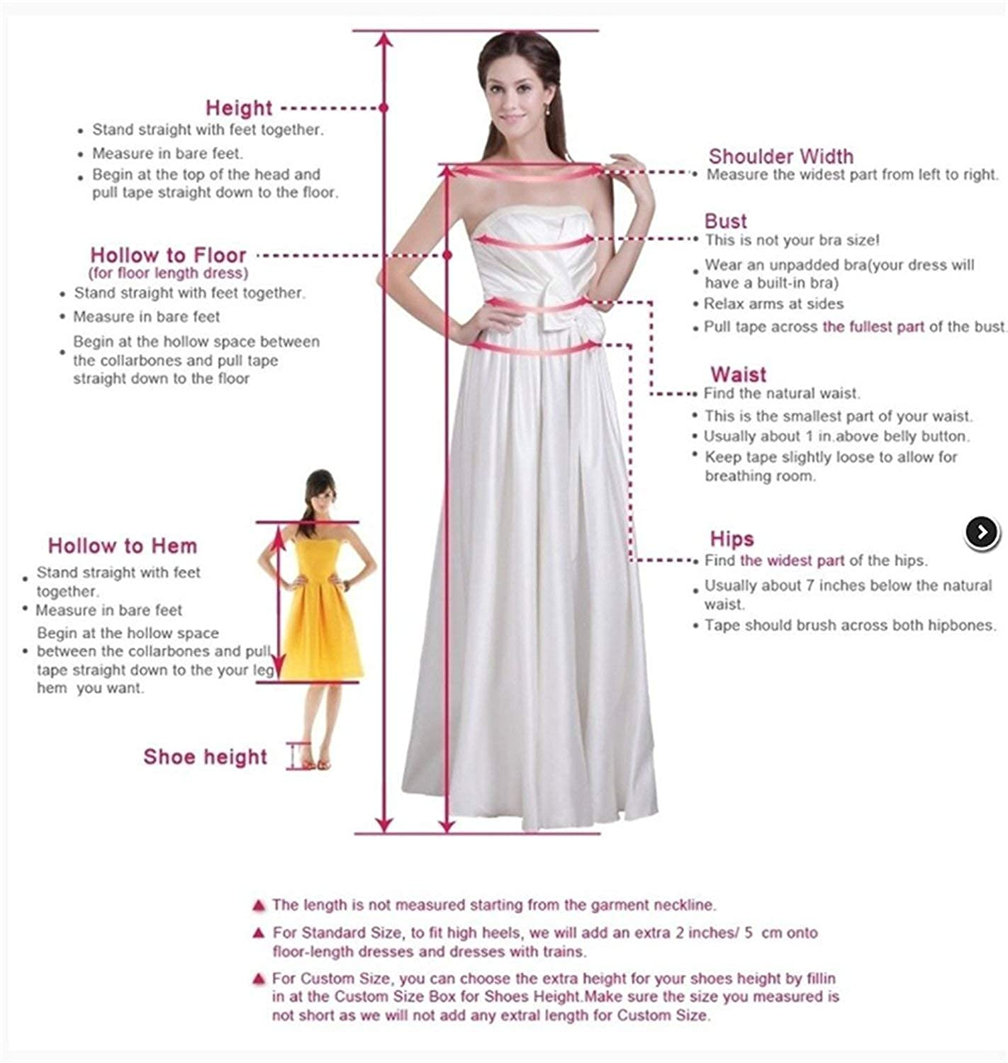 Neggcy Mother of The Bride Dresses Long Evening Prom Gown for Women Party Wedding with Sleeves Applique Mint Green