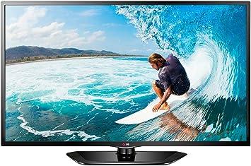 LG 32LN5406 - Televisor LCD de 32