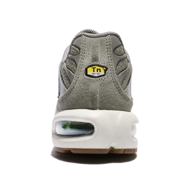 Nike Air Max Plus Damen Tuned Damen Plus Turnschuhe cfbfae