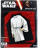 Princess Leia Gown Apron