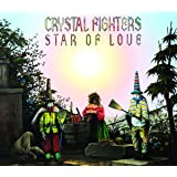Star of Love [VINYL]