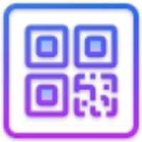Lector de código QR (escáner QR con historial + linterna)