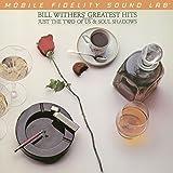 Greatest Hits [Hybrid Sacd]