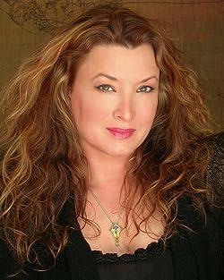 Sabrina Mesko