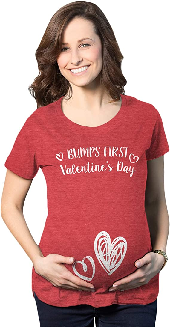 MARRIED TO THE WORLDS BEST CARPET FITTER T SHIRT UNUSUAL VALENTINES GIFT