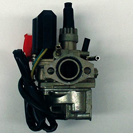 Carburador Buxy 50 FE053 94 – 97