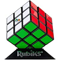 Rubik's Cube 3x3 in Hex Pkg