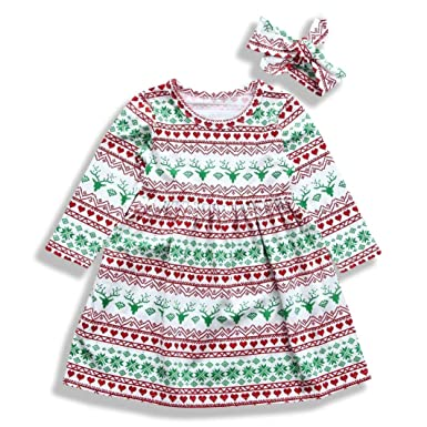 Baby & Toddler Clothing Cute Toddler Newborn Baby Girl Tutu Skirt & Headband