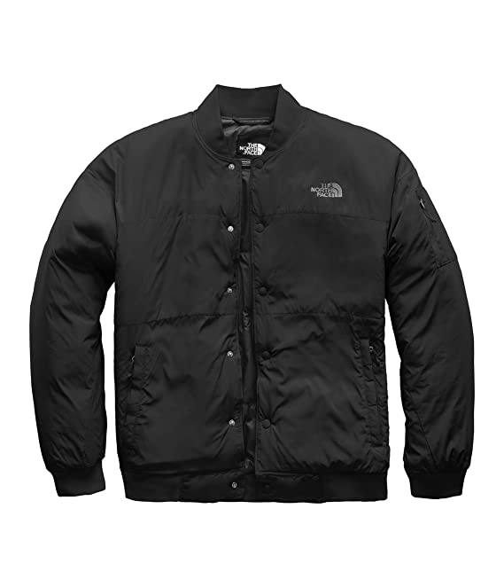The North Face Men's Presley Insulated Jacket by The North Face