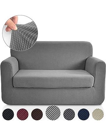 Groovy Shop Amazon Com Loveseat Slipcovers Forskolin Free Trial Chair Design Images Forskolin Free Trialorg