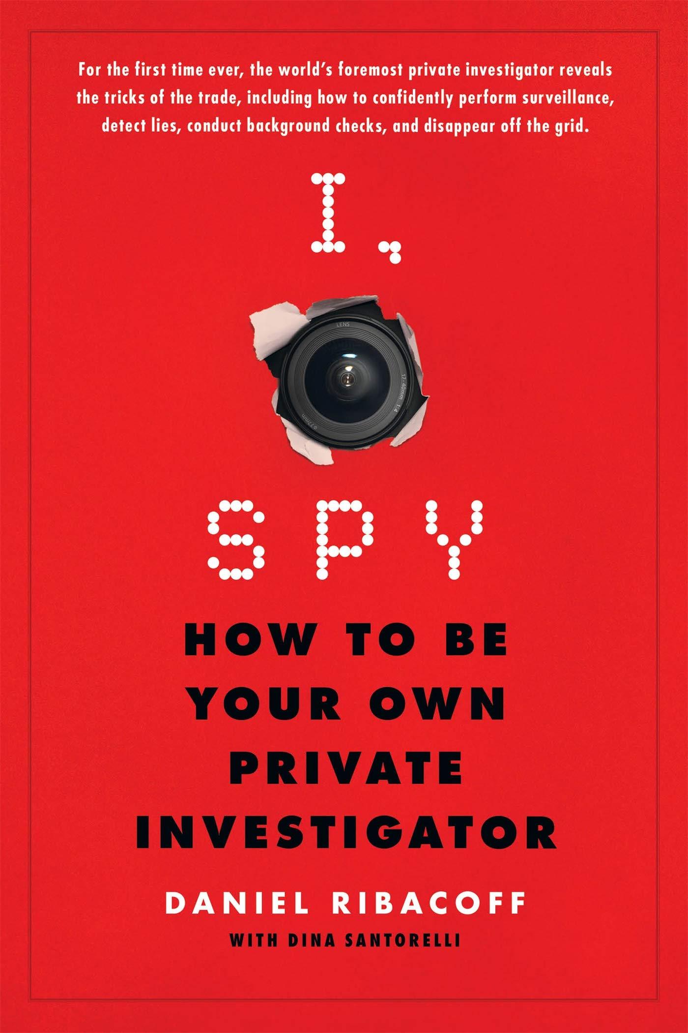 Private investigator spy on cellphone - iphone 6 spy