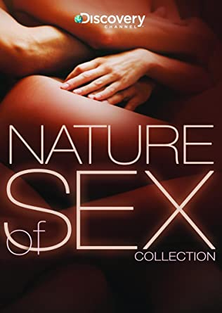Sex collection of Nature