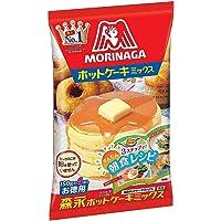 Morinaga Pan Cake Mix, 600g