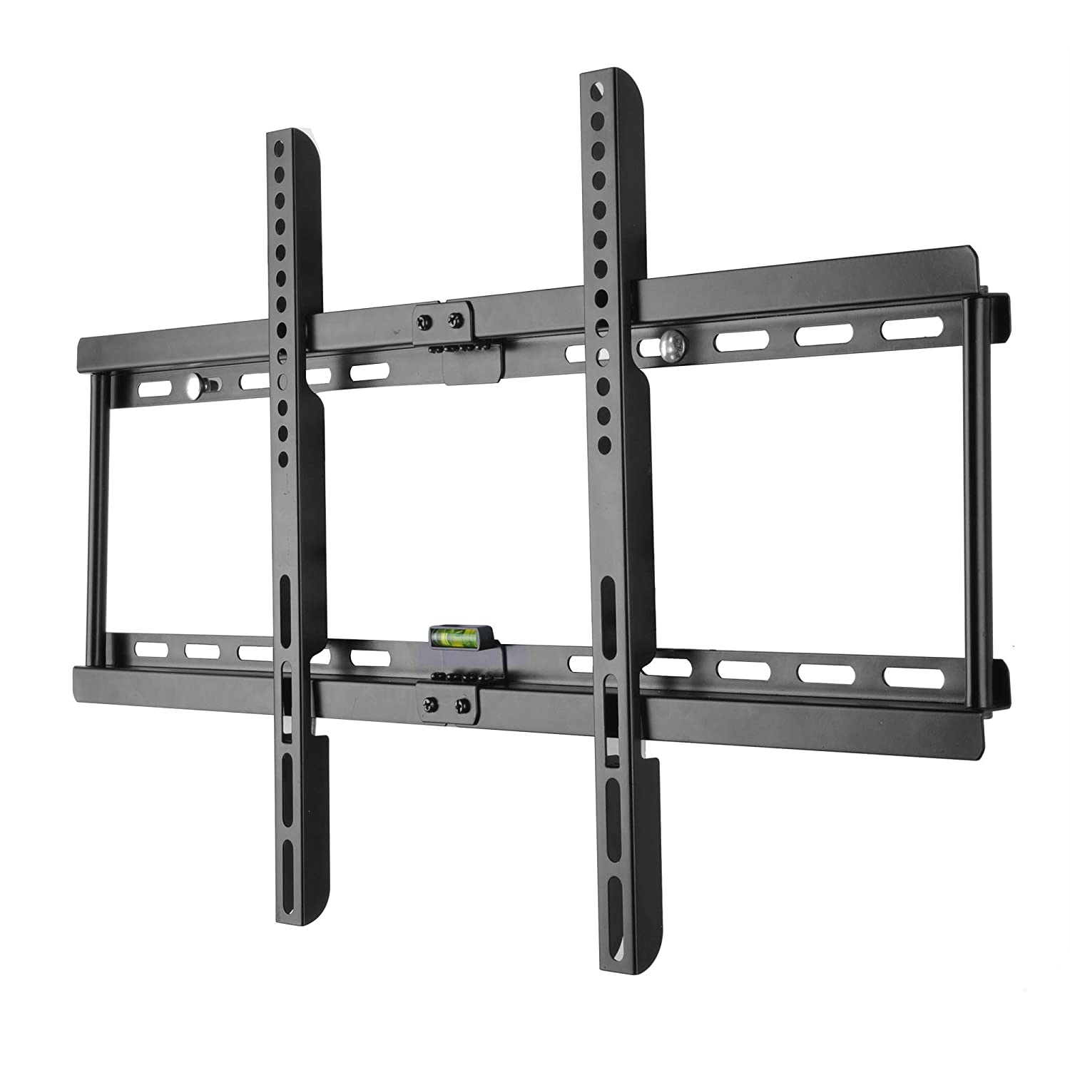 uppleva bracket for tv swivel light grey 37 55 ikea of meuble tv mural 55 pouces. Black Bedroom Furniture Sets. Home Design Ideas