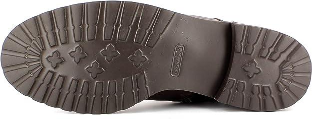 Gordon & Bros. Uomo Stivali NimoNico B A151654, Uomini