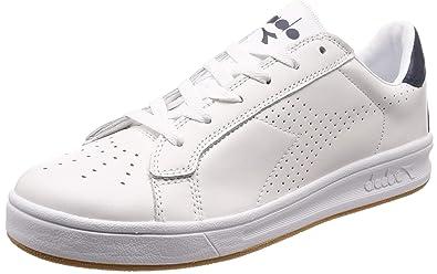 vendita a basso prezzo 2019 originale acquista per Diadora - Sneakers Martin for Man: Amazon.co.uk: Shoes & Bags