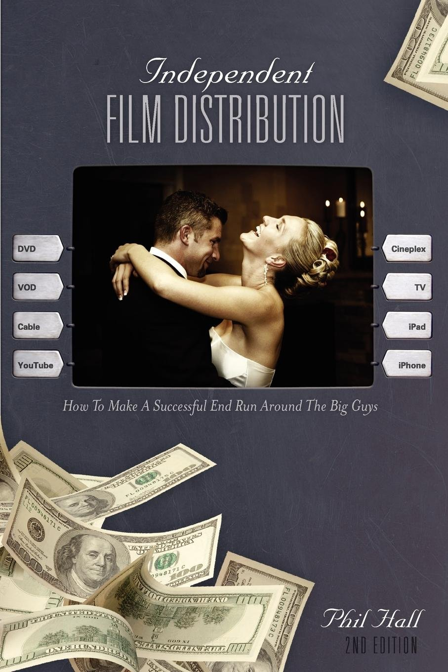 Independent Film Distribution: How to Make a Successful End