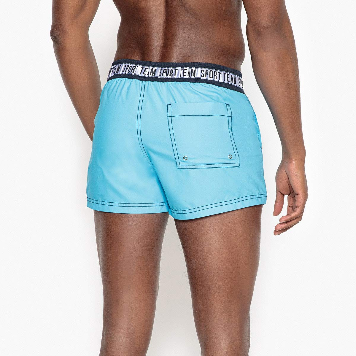 La Redoute Uniross Mens Swim Shorts