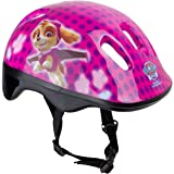 Paw Patrol Girl 2211 Kinder Fahrradhelm