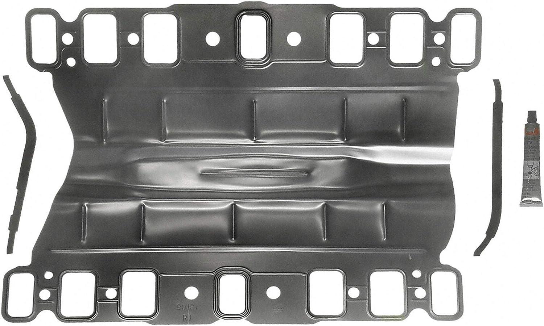 Engine Intake Manifold Gasket Set Fel-Pro MS 9947-1